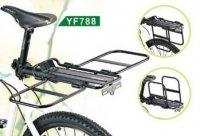 Багажник - трансформер TBS YF788 консольный