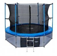 Батут i-Jump 10ft (3,05м)