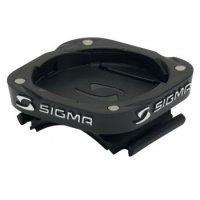 База Sigma 2450 для велокомпьютеров 1909, 2209 беспроводная