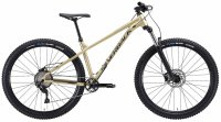 Велосипед Silverback SLADE COMP (2019)