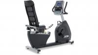 Велотренажер Spirit Fitness XBR5
