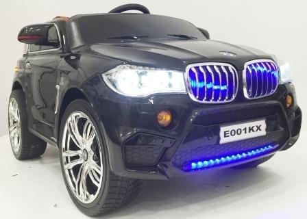 BMW  RiVeRToys E002KX