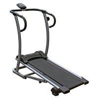 Беговая дорожка магнитная Sport Elit TM1596-01