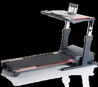Беговая дорожка NordicTrack Desk Treadmill