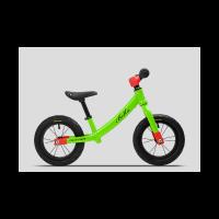 Велосипед Twitter Bella