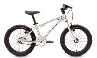 """Велосипед Early Rider Trail 16"""" Works Brushed Al (2019)"""