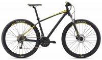 Велосипед Giant Talon 29er 3-GE (2019)