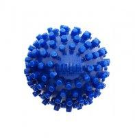 Мяч массажный мини Pro-tec AcuBall Mini