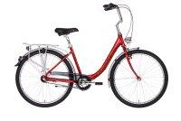 Велосипед Kellys Avenue 10 (2018)