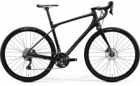 Велосипед Merida Silex 700 (2020)