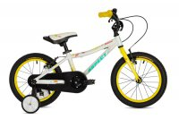 Велосипед Aspect MELISSA (2018)