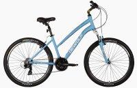Велосипед DEWOLF FOREST 2 (2018)