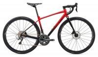 Велосипед LIV Avail AR 2 (2020)