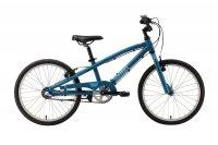 Велосипед Silverback Sam 6.9 (2017)