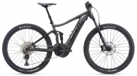 Велосипед Giant Stance E+ 1 Pro (2021)