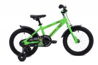 Велосипед Cronus BIG CHIEF 16 (2015)
