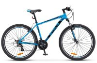 Велосипед Stels Navigator 500 V 27,5 (2017)