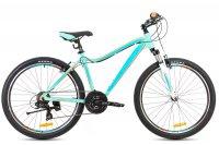 Велосипед Stels Miss-6000 V V020 (2017)