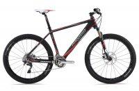 Велосипед MARIN Marin Team CXR Pro (2012)