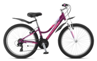Велосипед Schwinn ELLA GIRL 24 (2020)