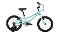 Велосипед Silverback Sally 4.6 SS (2017)