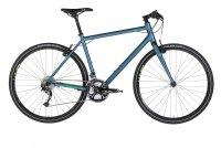 Велосипед Kellys Physio 30 (2018)