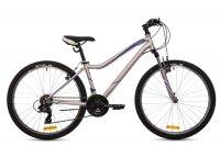 Велосипед Stels Miss-5000 V V040 (2018)