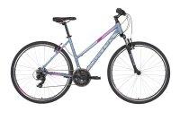 Велосипед Kellys Clea 10 (2019)