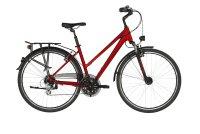 Велосипед Kellys Cristy 40 (2019)
