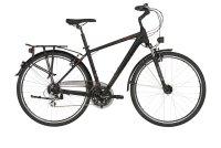 Велосипед Kellys Carson 40 (2019)