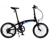 Велосипед Dahon Vigor D9 (2019)