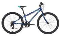 Велосипед Kellys KITER 30 boy (2019)