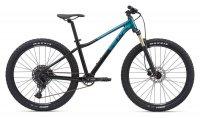 Велосипед LIV Tempt 1 (2020)
