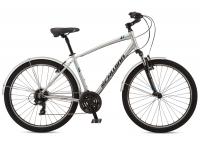 Велосипед Schwinn Sierra 27.5 (2020)