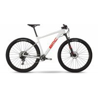Велосипед BMC Teamelite 02 THREE SRAM (2019)