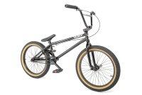 BMX Велосипед Code Bikes Flawa / 2015