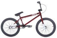 BMX Велосипед Subrosa Altus / 2015