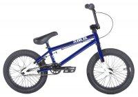"BMX Велосипед Subrosa Altus 16"" / 2015"