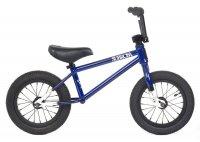 BMX Велосипед Subrosa Altus Balance / 2015