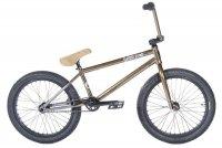 BMX Велосипед Subrosa Arum / 2015