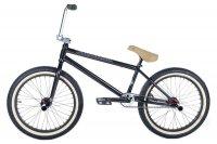 BMX Велосипед Subrosa Letum / 2015