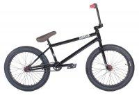BMX Велосипед Subrosa Malum / 2015