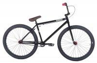 "BMX Велосипед Subrosa Malum 26"" / 2015"