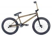 BMX Велосипед Subrosa Novus Simone Barraco / 2015