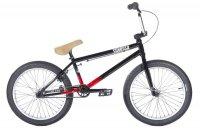 BMX Велосипед Subrosa Salvador / 2015