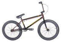 BMX Велосипед Subrosa Salvador Hoang Tran / 2015