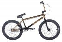 BMX Велосипед Subrosa Salvador Simone Barraco / 2015