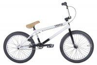BMX Велосипед Subrosa Salvador XL / 2015