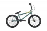 BMX Велосипед Sunday AM 20 / 2015