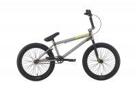 "BMX Велосипед Sunday AM 20,5"" / 2015"